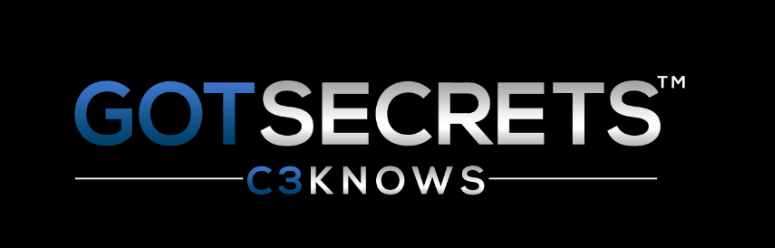 C3 Intelligence Knows
